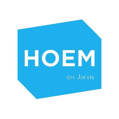HOEM_Logo_Blue-34-1